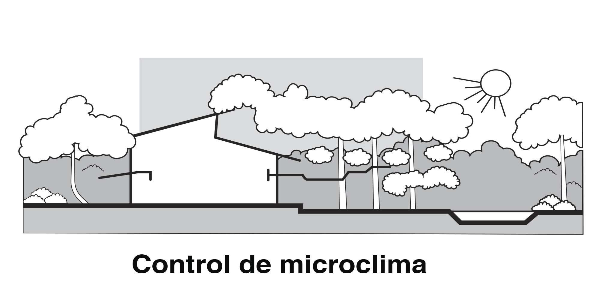 Eficiencia energética Archivos - Smart Building